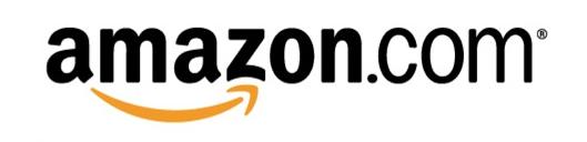 Amazon.com link-1M