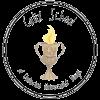 Calix School Logo