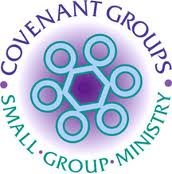 Covenant Group1