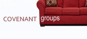 Covenant Groups 2