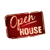 Open-House-Sign-Featured