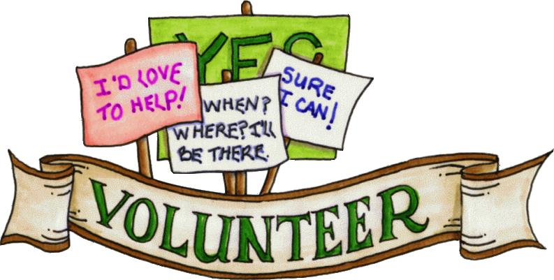 Volunteer_clip_art
