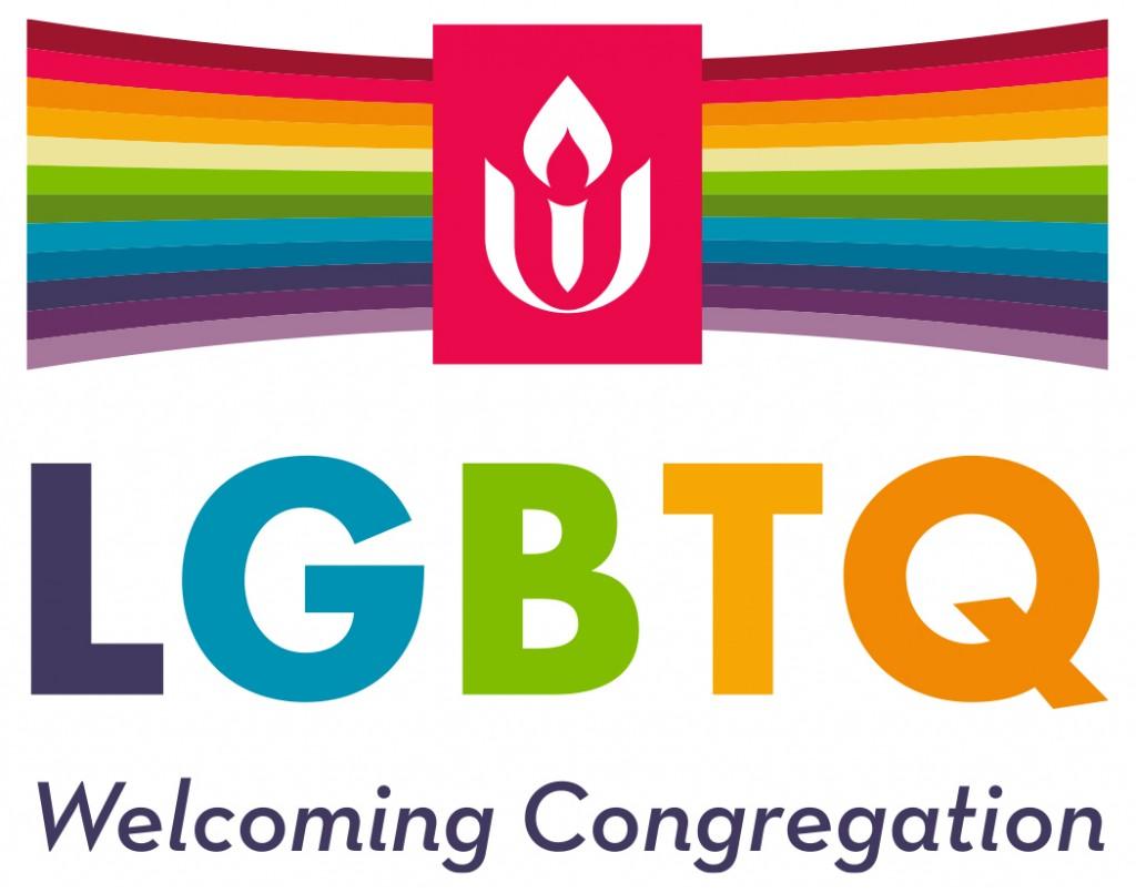 Welcoming Cong Logo