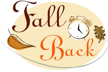 fall-back-daylight-savings