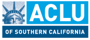 American Civil Liberties Union of Southern California
