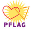PFLAG Orange County