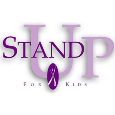 StandUp For Kids - Orange Coast Unitarian Universalist Church