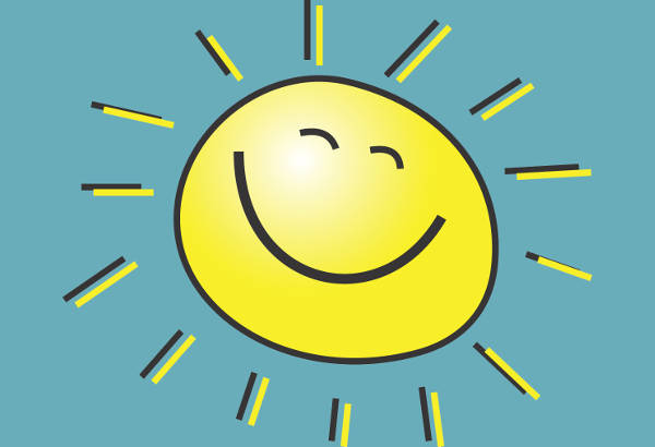 sun-smiling