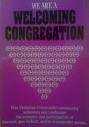 welcoming congregation, ocuuc, orange coast